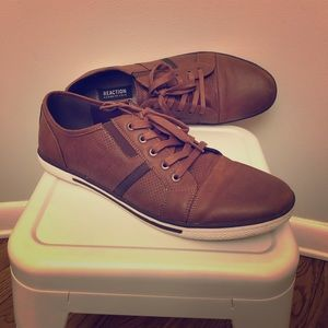 Kenneth Cole Reaction Casual Sneaker